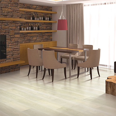 Wood Flooring Brands Palmetto Flooring Gallery