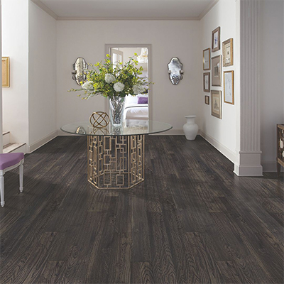 Wood Flooring Brands Palmetto Flooring Gallery