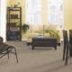 Luxurious Smartstrand Carpet