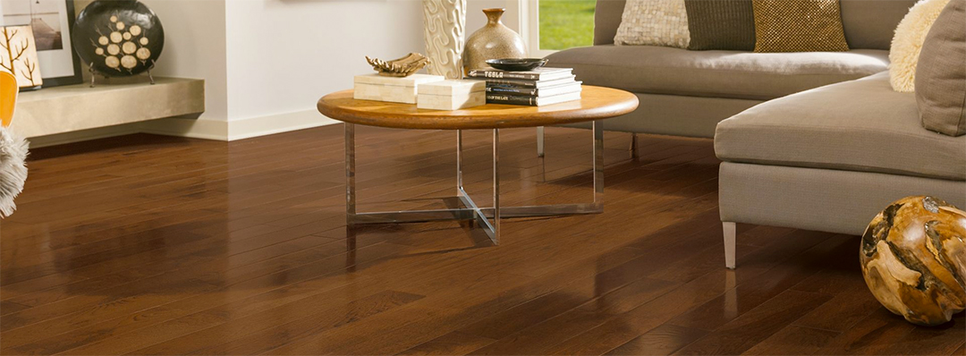 Solid Wood Floors By Armstrong Palmetto Flooring Gallery