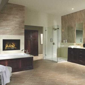 Timeless Tile Flooring by Mohawk